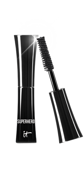 Superhero™ Mascara