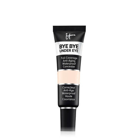 Bye Bye Under Eye™ Correcteur Anti-Cernes