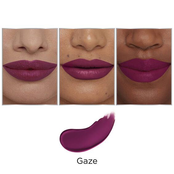 Pillow Lips Lipsticks