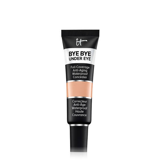 Bye Bye Under Eye™ - Anti Cernes