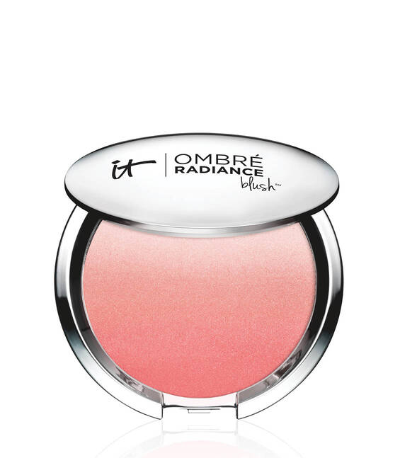 Ombré Radiance Blush