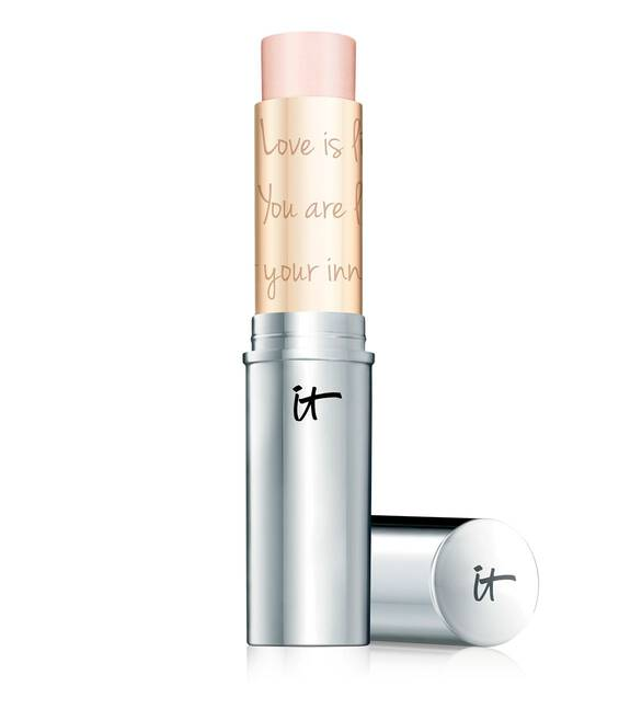 Hello Light® Anti-Aging Luminizing Crème Stick