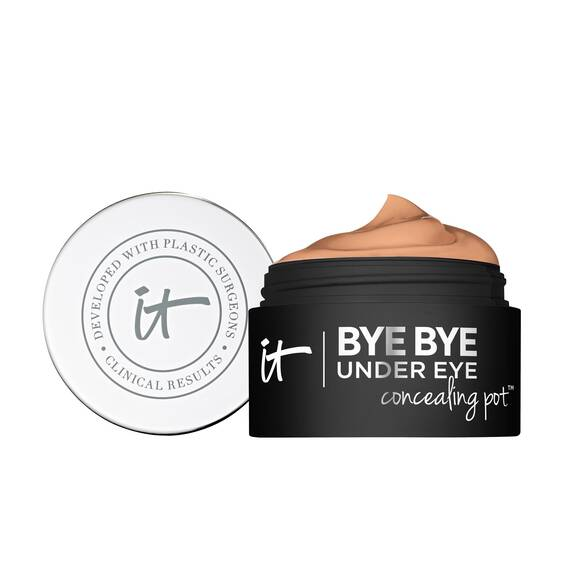 Bye Bye Under Eye Concealing Pot™ Anti Cernes