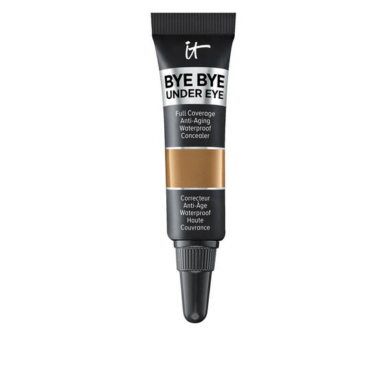 Bye Bye Under Eye™ Correcteur Anti-Cernes 3ml