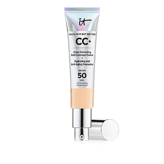 Your Skin But Better™ CC+™ Cream SPF 50+ CC Crème Correctrice
