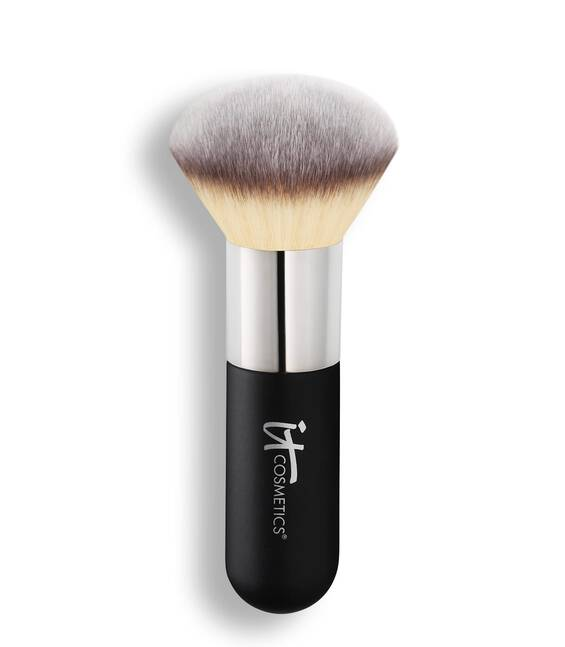 Heavenly Luxe Airbrush Powder & Bronzer Brush #1
