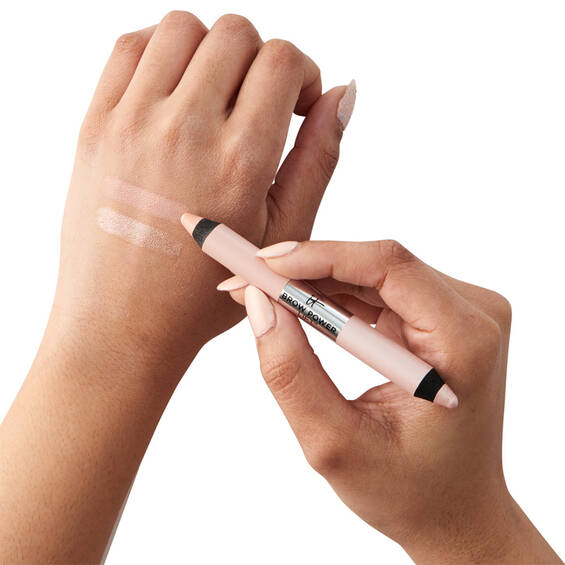 Brow Power Lift Pencil