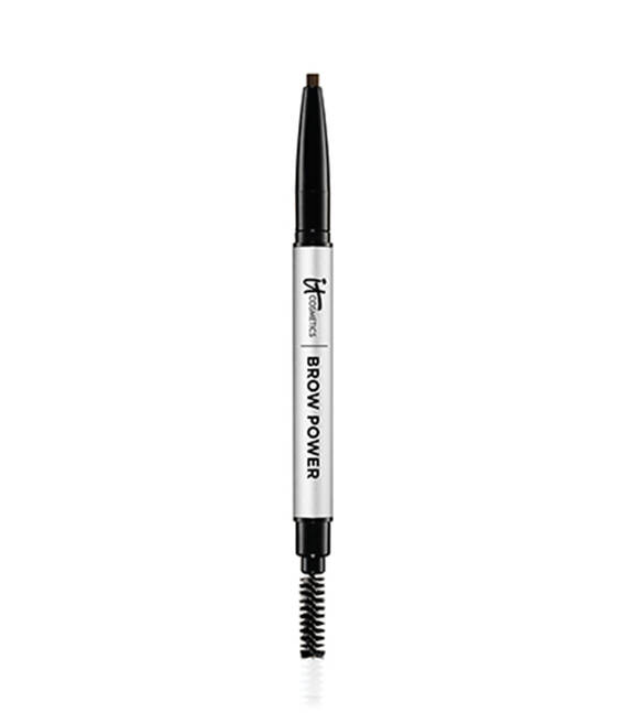 Brow Power™ Crayon Sourcils