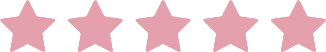 rating review stars