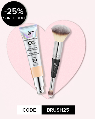 Offre Duo 1