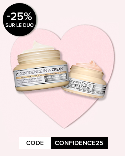 Offre Duo 6
