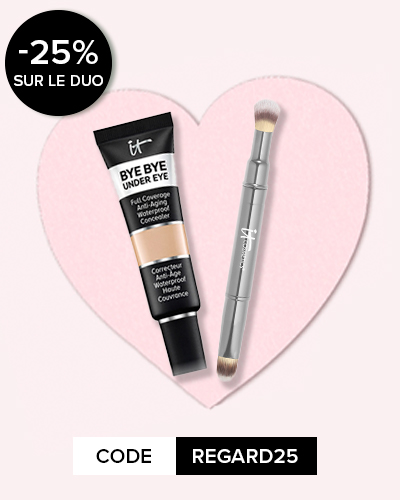 Offre Duo 4