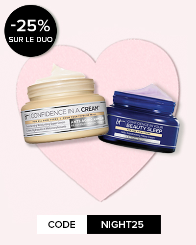 Offre Duo 7