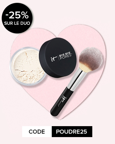Offre Duo 5
