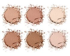 You Sculpted! Universal Contouring Palette for Face and Body